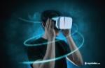 gafas-realidad-virtual-immerse-plus-01