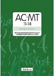 ACMT_11-14