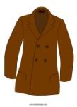 giacca-uomo-508x701