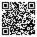 qrcode-d1c6a29ff76fb9725b0dcf5cb2e49815 (1)