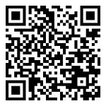 qrcode- d1c6a29ff76fb9725b0dcf5cb2e49815