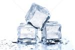 ice-cubes-500x500