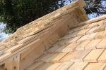 techos-de-tejas