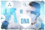 biologia molecular 2