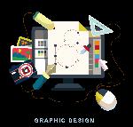 kisspng-web-development-web-design-flat-design-graphic-des-computer-graphics-5a8453afd96659.6342409615186216158905