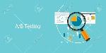 38716575-prueba-ab-diseño-web-y-desarrollo-de-pruebas-metodología