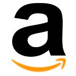 Amazon-es-cada-día-más-buscador-y-Google-lo-sabe