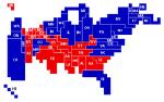 250px-Final_2008_electoral_cartogram