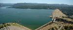 Highter reservoir