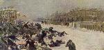 rivoluzione russa1905