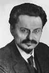 Lev Trockij