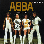 abba-collected_a