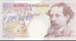 0000052501-banknoty-britanii-charlz-dikkens