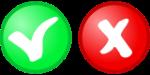 button-32259_640