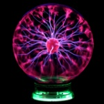 Novelty-Glass-Magic-Plasma-Ball-Light-3-4-5-6-inch-Table-Lights-Sphere-Nightlight-Kids.jpg_640x640