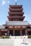 templio4
