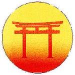 immagine shintoismo