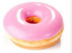 strawberry_frosted_donut_Google_Search__40314.1416565626.386.513