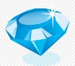 kisspng-diamond-brilliant-computer-icons-5af6413408d047.3517408315260879880361