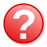 2000px-Red_question_icon_with_gradient_background.svg_