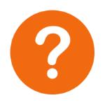 orange-question-mark-icon-png-clip-art-30