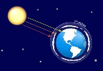 83952119-natural-greenhouse-effect-and-human-enhanced-greenhouse-effect-global-warming-earth-atmosphere-and-s