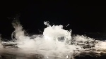depositphotos_185844058-stock-video-boiling-dry-ice-in-a