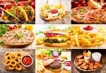 creer-un-fast-food