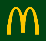 Mcdonalds_France_2009_logo.svg