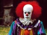 creeper clown coggle