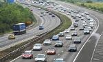 cars-on-motorway