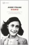 diari di Anne Frank più famoso: diari di anne frank