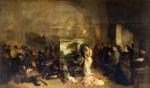 realismo-Courbet_LAtelier_du_peintre