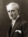200px-Maurice_Ravel_1925