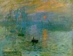 impressionismo-monet