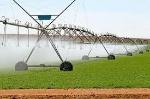agricultura irrigada 2