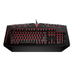 teclado-