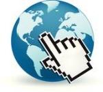 world-wide-web-vector-clipart_k29645533