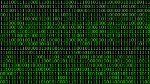 binary-code-png-hd-animation-of-a-solid-wall-of-binary-code-motion-background-videoblocks-1920