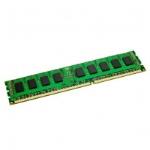 memoria-ram-multilaser-4g-mm410