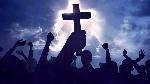 180331-_Parini_Taking_Back_Christianity-hero__tejwex