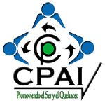 LogoCPAImejoradox