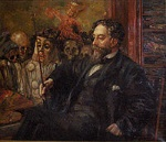 200px-Henry_De_Groux.James_Ensor