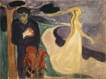 Edvard_Munch_-_Separation_-_Google_Art_Project