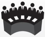 Inscripción-de-Personas-Morales-de-Régimen-General-por-fedatario-público-en-el-RFC