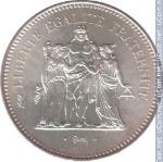 france-50-francs-1976