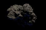 asteroid-3113282_640
