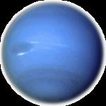neptune-153571_1280