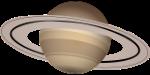 saturn-148300_640