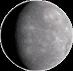 mercury-153570_640